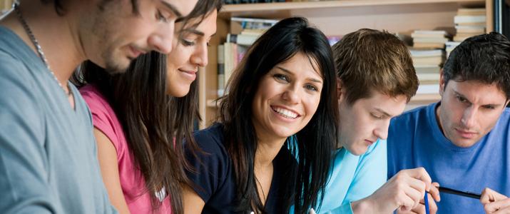 Training Center - Humán erőforrás tesztelés és felnőttképzés