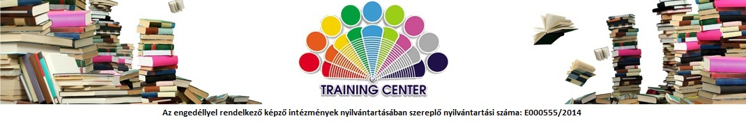 Training Center Kft.